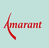 Amarant Jaarbeeld 2018