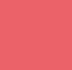 Jaarbeeld 2018