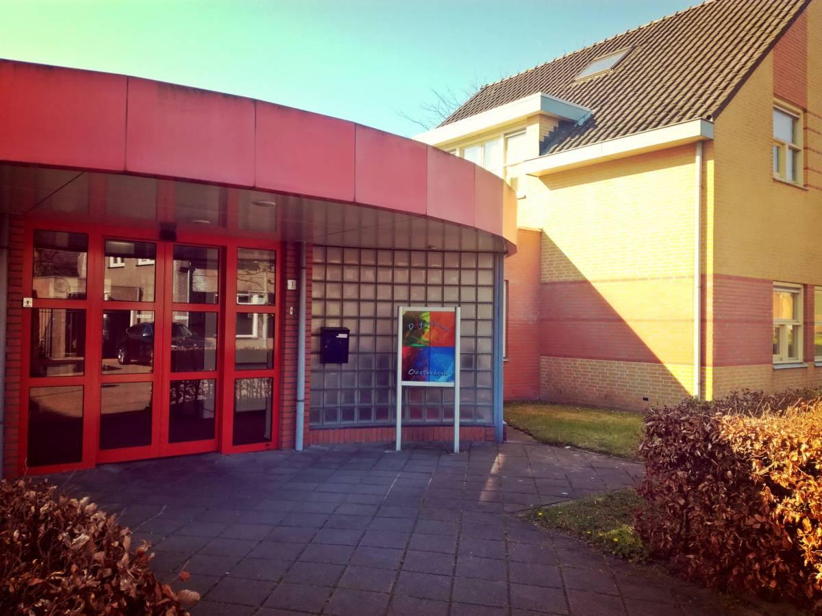 Dagcentrum Oosterhout